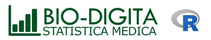 cropped-statistica-medica.png