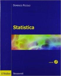 statistica-piccolo-pdf